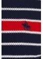 U.S.Polo Assn. Kazak Lacivert
